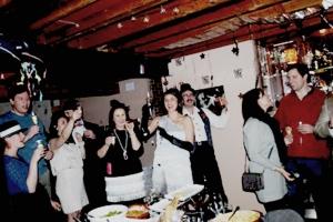 Celebrating_NYE