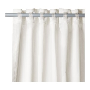 vivan-curtains--pair__0143454_PE303046_S4