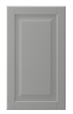 Lidingo Grey