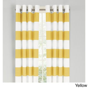 Yellow-Nautica-Cabana-Stripe-Grommet-Top-Curtain-Panel-Pair-2b77321e-b97f-4681-8a6d-662f87902991_600