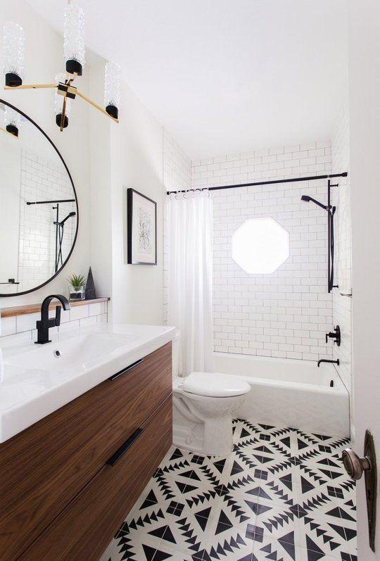 bath room inspo