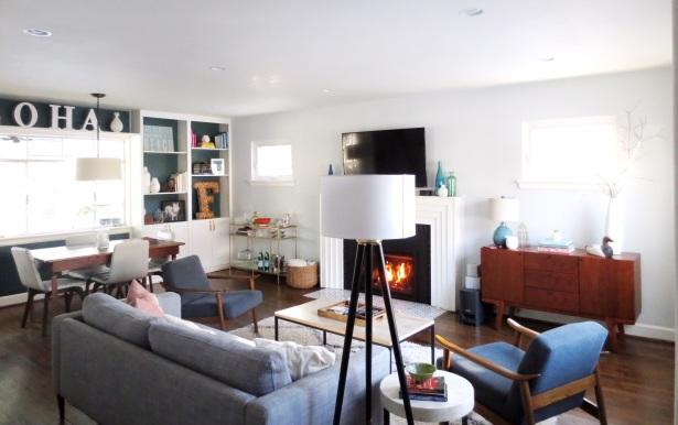 Living Room 2.1